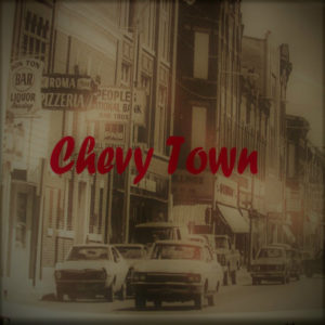 Chevy Town